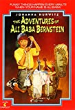 img - for The Adventures of Ali Baba Bernstein book / textbook / text book