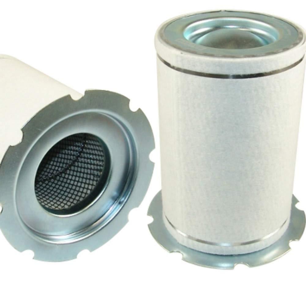 6.3669.0 Air Oil Separator Element for Kaeser Air Compressor Part ASD50 57 60 636690