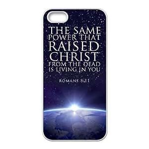 Jesus CUSTOM Cover Case for iPhone 6 plus 5.5 LMc-8906 plus 5.51 at LaiMc