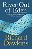 River Out Of Eden: A Darwinian View of Life (SCIENCE MASTERS) by Prof Richard Dawkins (2001-05-20)