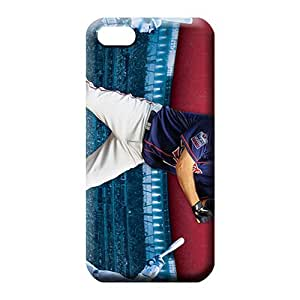 Zheng caseZheng caseiPhone 4/4s Popular Plastic Awesome Phone Cases mobile phone carrying shells player action shots