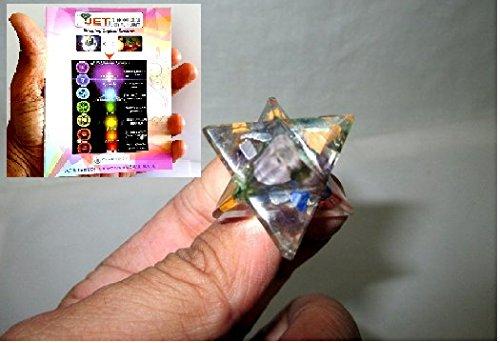 Fantastic Geometry Platonic Protection Metaphysical