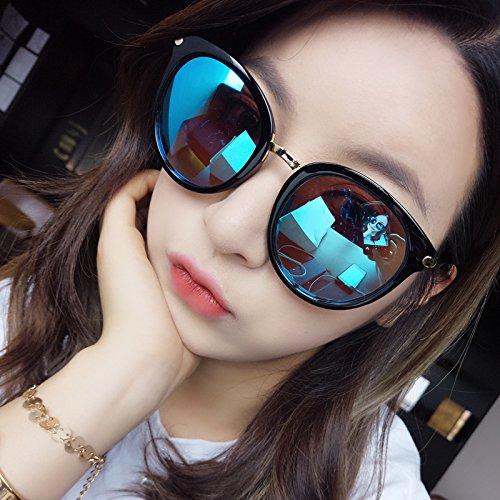 Gafas Gafas Evitar De polarisierende La Sol De Luz B zhenghao Sol para f Xue Ultravioleta De Que Las Bw5SqXx