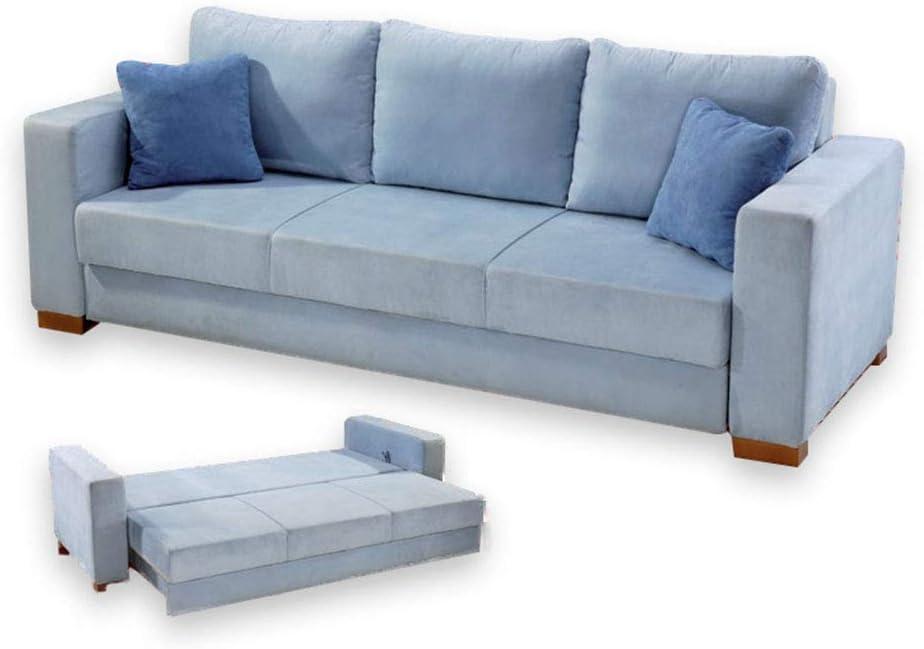 Что нужно для идеального дивана
