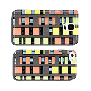 house wall cell phone cover case iPhone6