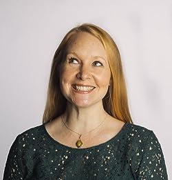 Helen Leathers