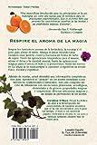 La magia de la aromaterapia: El uso de las esencias para la mente, el cuerpo y el espiritu (Spanish Edition)