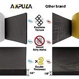Ampulla GWP01 Ultra Thick Waterproof Garage Wall