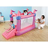 Little Tikes Princess Bouncer - Indoor Inflatable