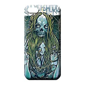 iphone 5c Shock Absorbing Protective Pretty phone Cases Covers phone back shells bmth