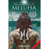 Immortals of Meluha (The Shiva Trilogy)