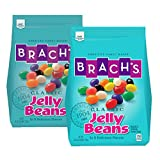 Brach's Easter Candy Jelly Beans, 54 Ounce, Pack of 2