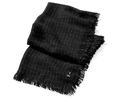 Smartwool-Summit-County-Scarf