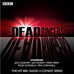 Dead Ringers: Series 12 | Tom Jameson,Nev Fountain