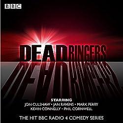Dead Ringers: Series 12