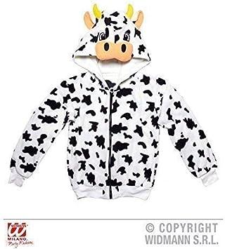 Sudadera con capucha chaqueta de lindo // / disfraz de animales ...