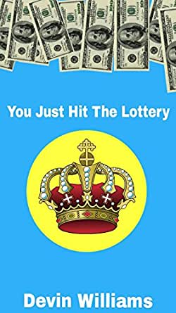The lottery and religion