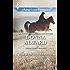 Her Rancher Rescuer (Cadence Creek Cowboys Book 6)