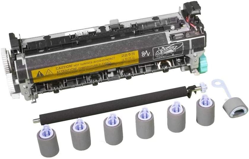 HP 4200 Fuser Maintenance Kit , New Q2429A