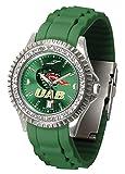 UAB Blazers Sparkle Women's Watch