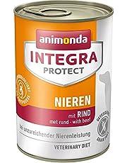 animonda Integra Protect Nieren