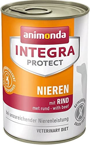 animonda-Integra-Protect-Niere-Diät-Hundefutter