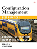 Configuration Management Best Practices: Practical Methods that Work in the Real World (Adobe Reader)