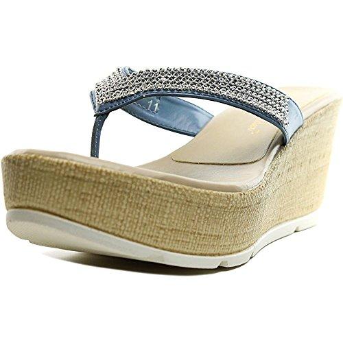 athena-alexander-bordeaux-women-us-10-blue-wedge-sandal