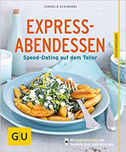 speed dating express chef dating kollega