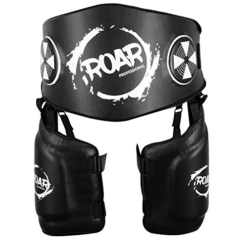 Top Boxing Pads