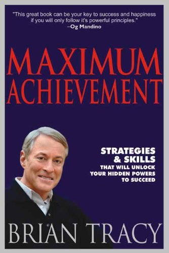 Download Maximum Achievement pdf