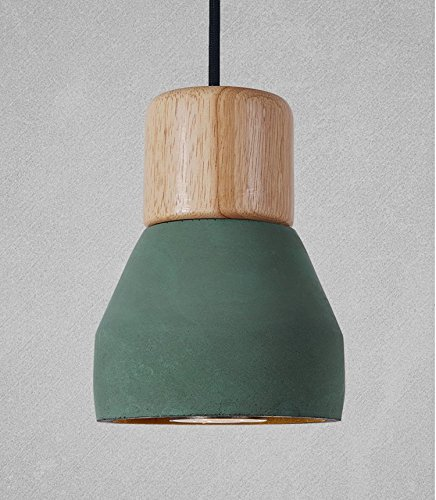 blyc-creative-european-style-cement-chandeliergreen