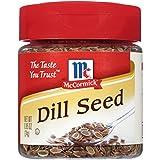 Kyпить McCormick Dill Seed, 0.85 oz на Amazon.com