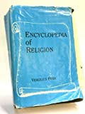 img - for An Encyclopedia of Religion book / textbook / text book