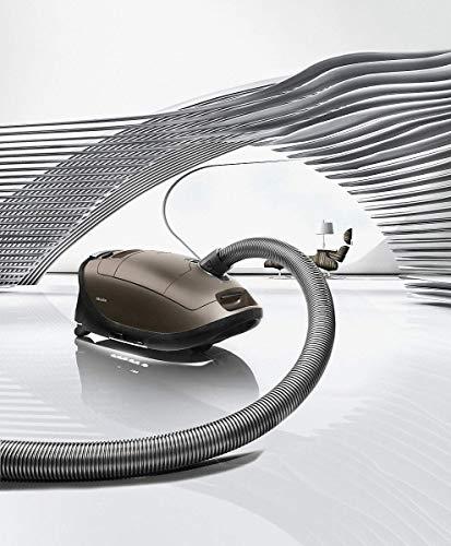MIELE C3 Vacuum Cleaner