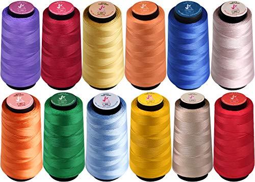 - Colored Bird 1500 Yard(333,677,437,3853,797,842,921,700,809,742,3782,666)