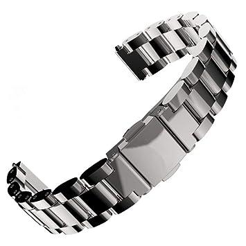 Correas Reloj para Xiaomi Mi Band 2,❤️ riou Watch Banda ...