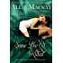 Some Like It Kilted (The Ravenscraig Legacy Book 4)