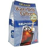 *カフェカルディ ウォータードリップコーヒー 40g×4p 【季節限定販売】