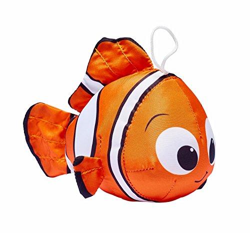 Finding Dory Bath Nemo Plush, 7