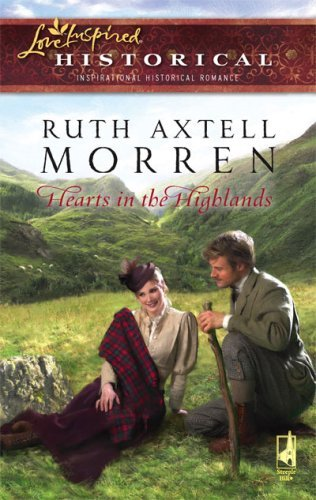 Hearts in the Highland