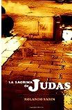 La Lagrima de Judas, Rolando Sabin, 1496117808