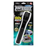 Taclight High-Bright Flashlights (60x Brightness)