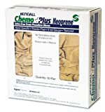 Protexis Latex PF Surgical Gloves, Classic, by Cardinal Healthcare ( GLOVE, SURG, PROTEXIS LATEX CLASSIC 9.0 PF ) 50 Pair / box