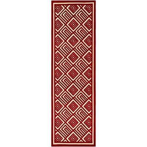 (Brampton Moroccan Outdoor/Indoor 2'6