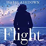 Flight | Isabel Ashdown
