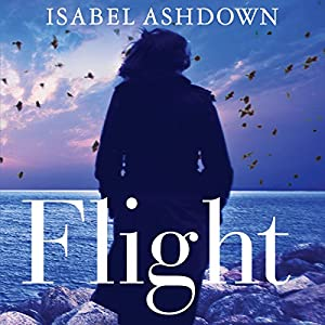 Flight Audiobook