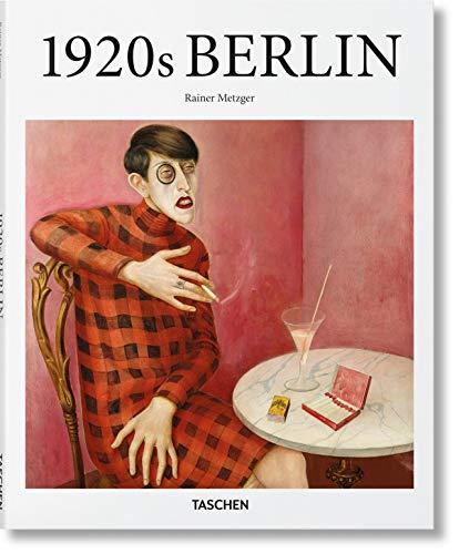 1920s Berlin (Basic Art Series 2.0)