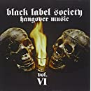 Hangover Music, Vol. VI [Reissue]