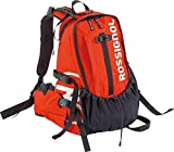 Rossignol - ROSSIGNOL - Sac a Dos - HERO BOOT PACK Orange
